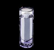 vaso-lleno-de-agua1.png