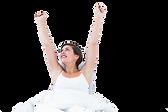 feliz-mujer-despertando_13339-119112_edi
