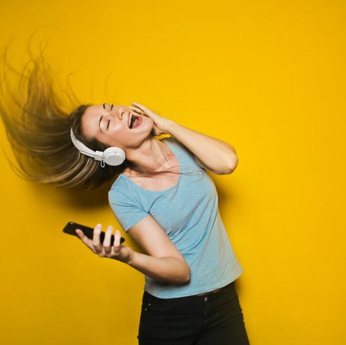 Music Education & Music Technology Blogs