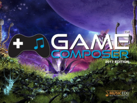 The World of Game Music