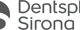 SFOP Tylösand - Digital Implats Workflows