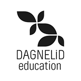 dk.education.boll.png