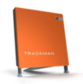 TrackMan-Poster-Thumbnail_edited_edited.jpg