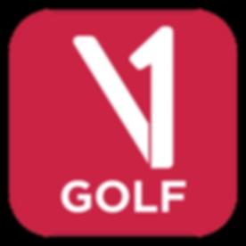 V1-Golf-App-Icon-1024-X-1024.png