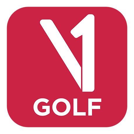 V1-Golf-App-Icon-1024-X-1024.png