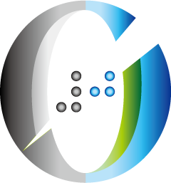 0ロゴ(原型グラデpng小小).png