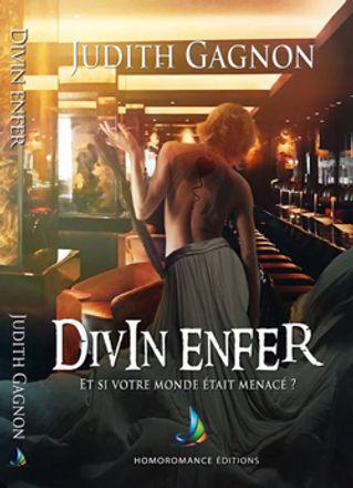 Divin Enfer