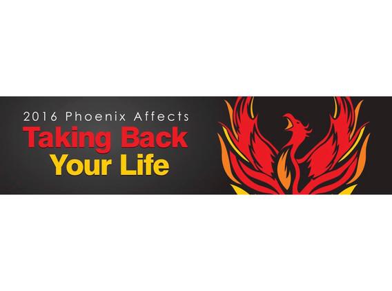 Phoenix Effect.jpg