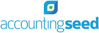 AccountingSeed-Logo-RGB-stacked (1).jpg