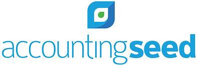 AccountingSeed-Logo-RGB-stacked (1).jpg
