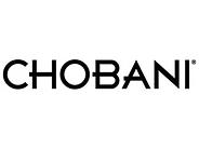 chobani-logo_11419538.png