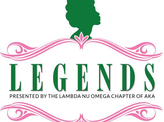 Legends logo FINAL.jpg