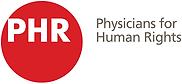 phr-logo-with-padding-1.png