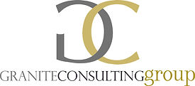 GRANITE CONSULTING LOGO.jpg