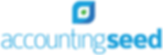 AccountingSeed-Logo-RGB-stacked.png