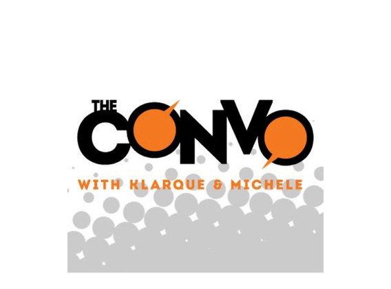 The Convo.jpg