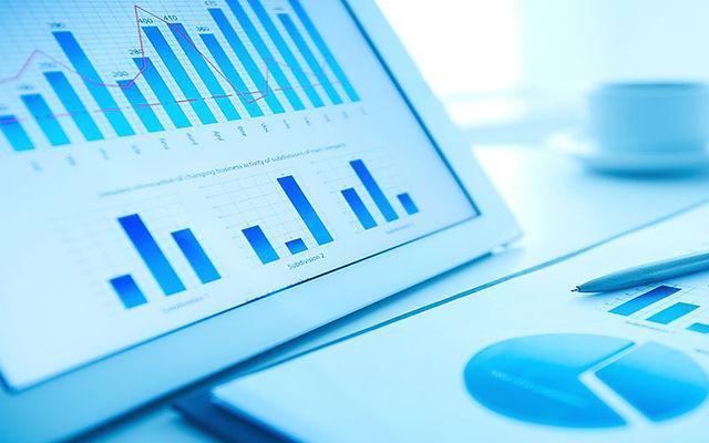 internal-audit-i-essentials-of-internal-audit-training-course.jpg