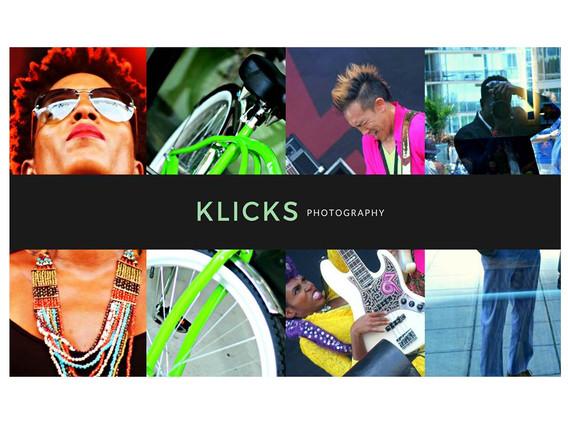 klicks.jpg