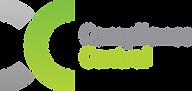 Compliance-Central-Logo-no-tagline.png