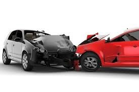 What to do after an accident. Discuss this with your kids and employees!