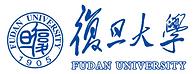 上海復旦大學