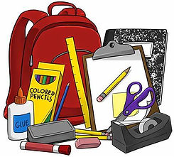 School Supplies Picture.jfif