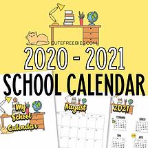2021-2020-SCHOOL-CALENDAR-PRINTABLE-2.pn