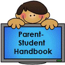 parentstudenthandbook.png