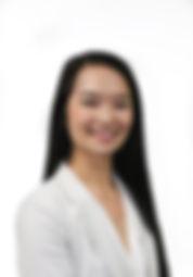 Winnie Lee Headshot.JPG