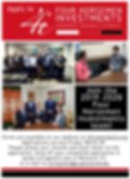 4HI Recruitment Poster.jpg