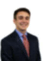 Matt Hicks Headshot.JPG