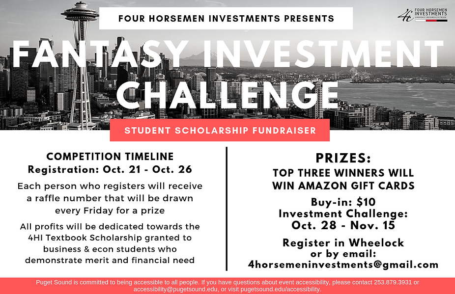 Fantasy Investment Challenge.png