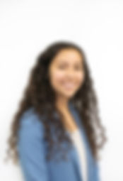 Danielle Rodriguez Headshot.JPG