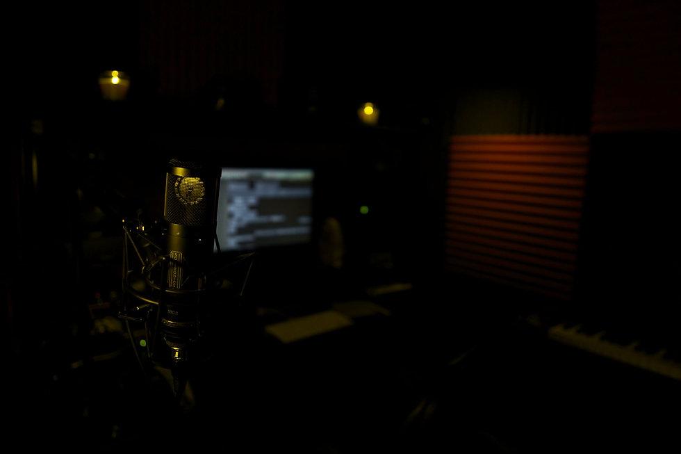 studio colour .jpg