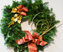 Wreath-Web-1-3_edited