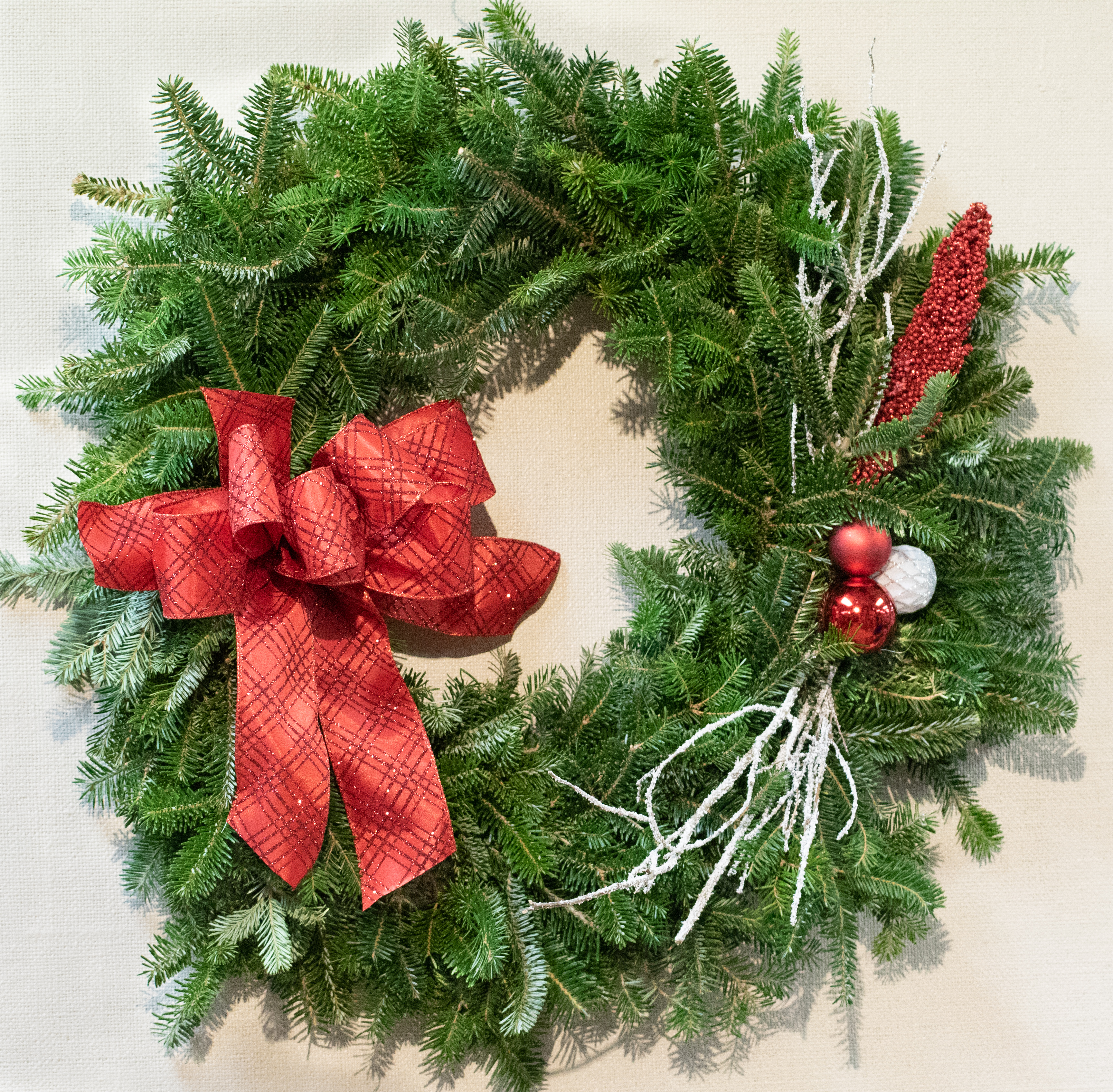 Wreath-Web-1-2