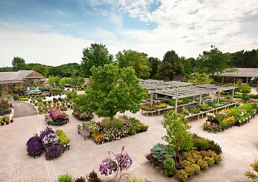 home prospect hill garden center in new berlin delivery services