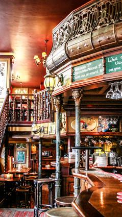 Verkozen tot beste café van Nederland!