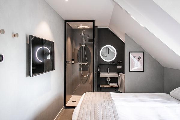Hotelkamers 1-28.jpg