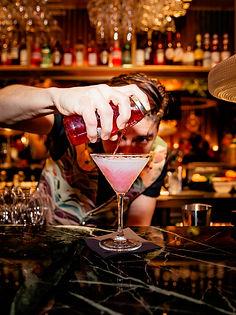 Cocktail Raoul 4.jpg