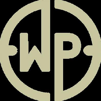 Beeldmerk WP olijf.png