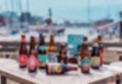 Bieren 1.jpg