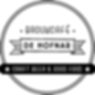 Logo Hofnar zw.png