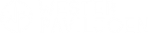 WP logo wit.png