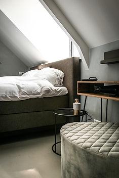 Hotelkamers 1-4.jpg