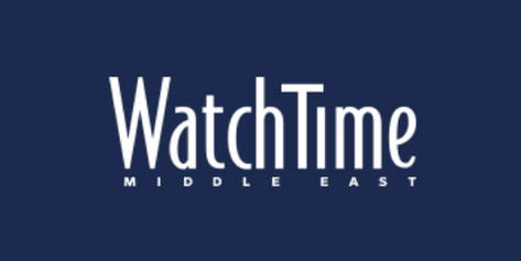 WatchTime ME