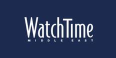 WatchTime ME