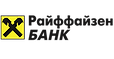 logo_raif_copy.png