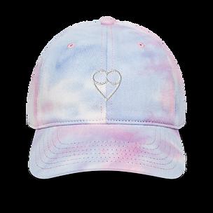tie-dye-hat-cotton-candy-front-60c5a5081