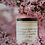 Thumbnail: Lavender Quote Candle-F. Scott Fitzgerald